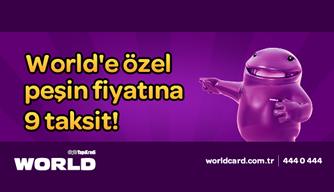world.kampanya